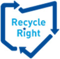 Recycle Right