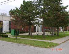 YMCA - 3500 1st Ave, Urbancrest, OH - Superpages